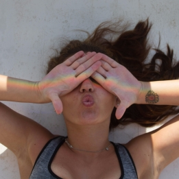cropped-rainbow-hands2