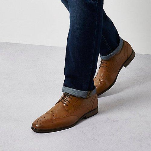 River Island shoes.jpg