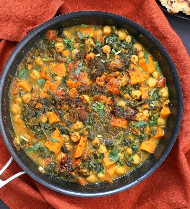 chickpea-sweet-potato-spinach-curry-0600.jpg
