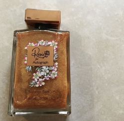 Rosie for Autograph - Summe Rose Shimmer