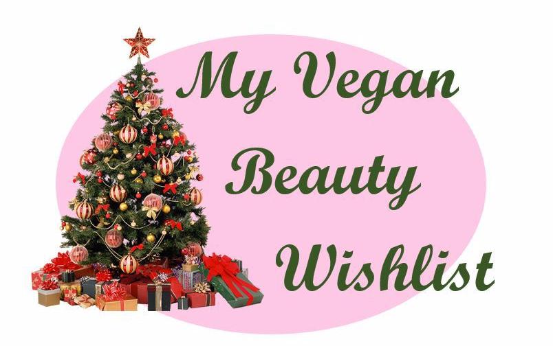 my-vegan-beauty-wishlist.jpg