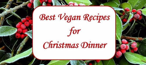 best-vegan-xmas-recipes.jpg